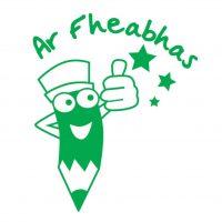 ar-fheabhas