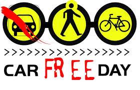 car-free_day