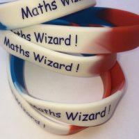 maths-wizard