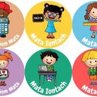thumbnail_mata stickers