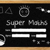 super-maths-award-chalkface-certificates-6252-p